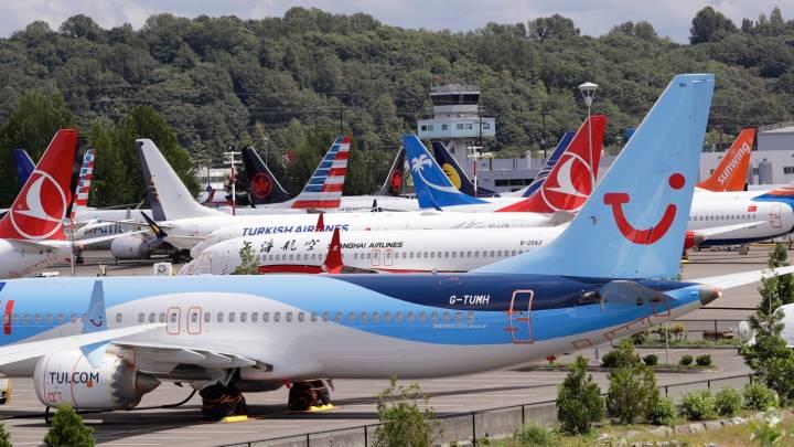 737 max status