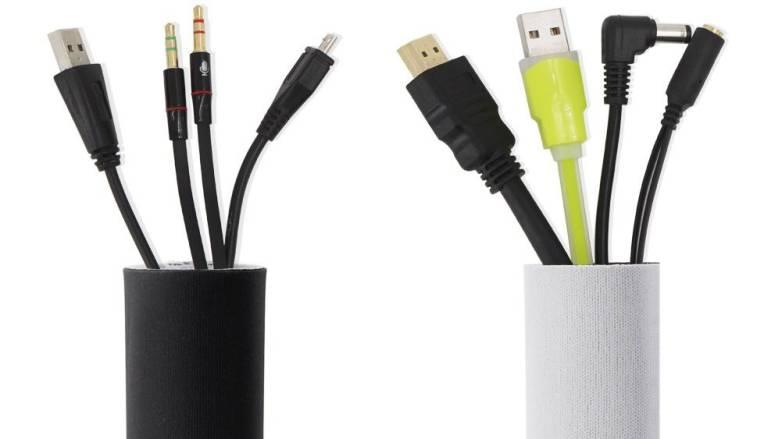 Best Cable Management Kit