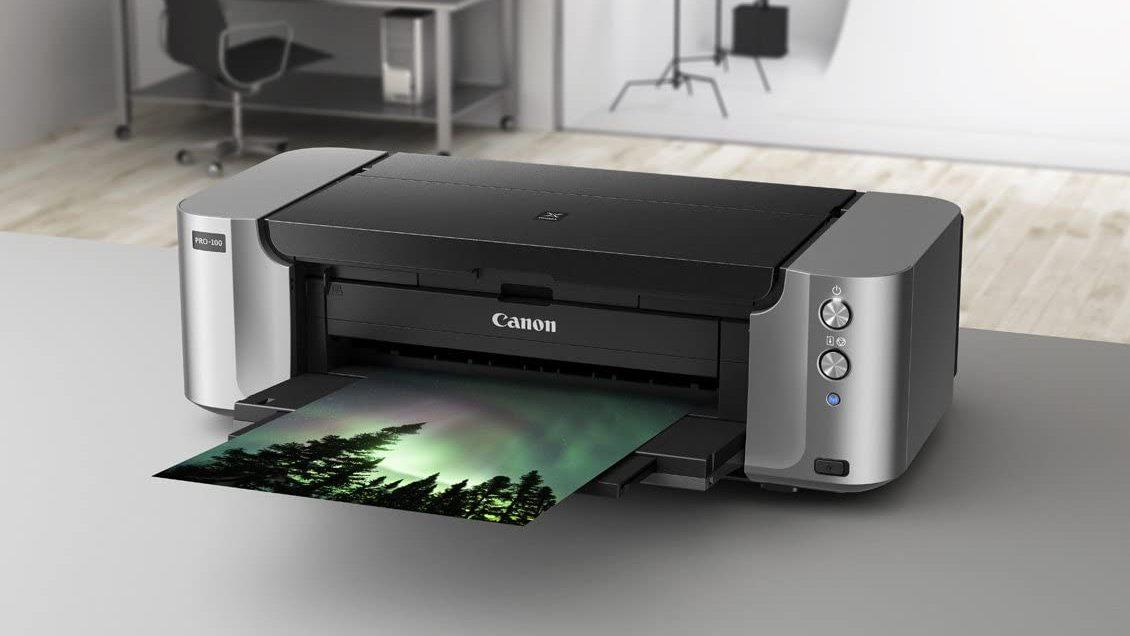Meilleure imprimante couleur