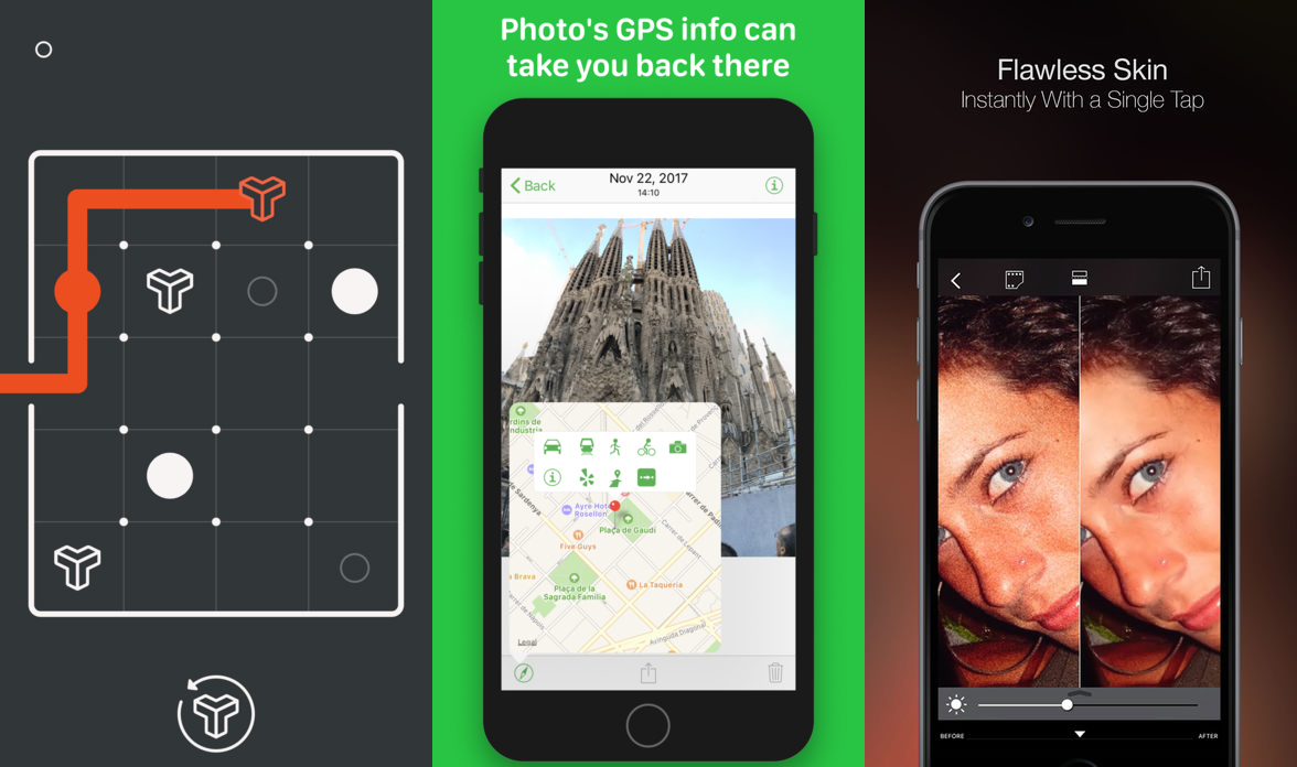6 Paid Iphone Apps On Sale For Free On June 7th Bgr