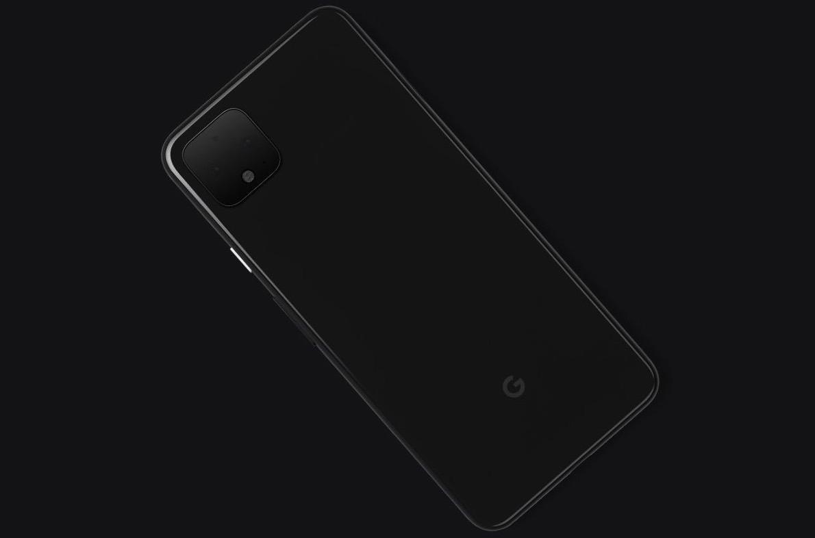Pixel 4 Release Date