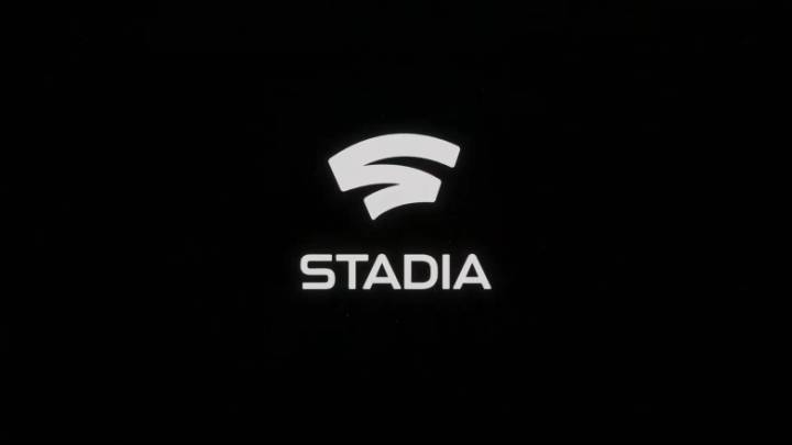 Google Stadia release date