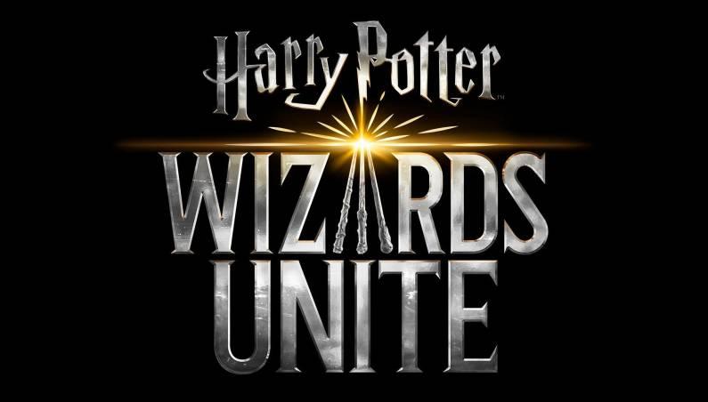 Harry Potter: Wizards Unite release date