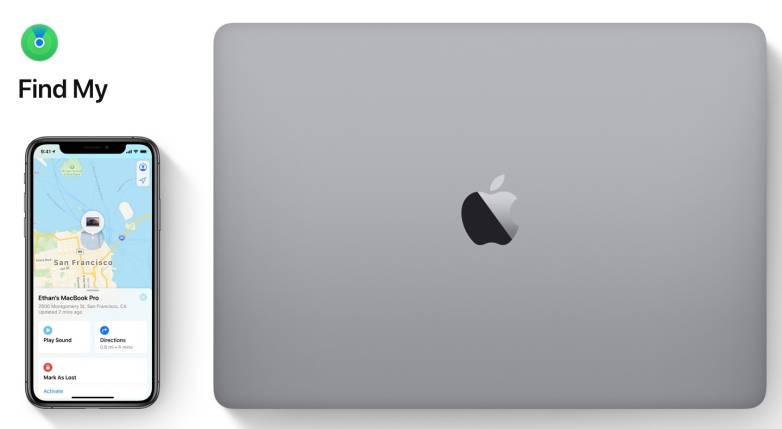 iOS 13 Features