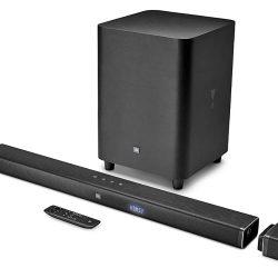 Amazon Soundbar Sale