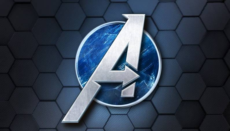 Marvel's Avengers gameplay