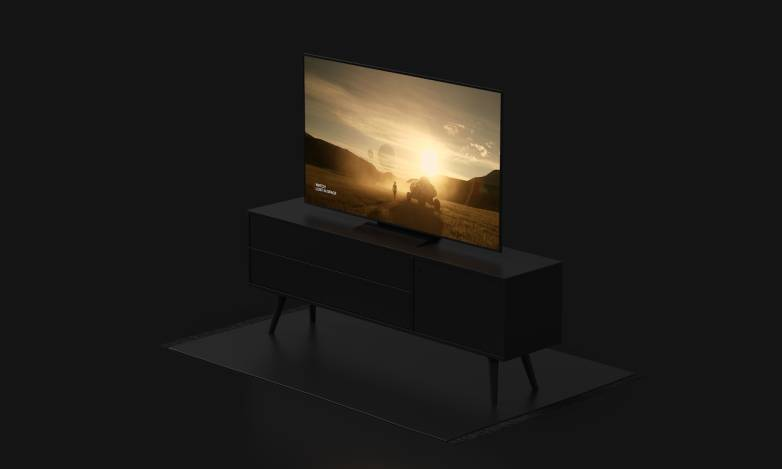Netflix Recommended TVs 2019