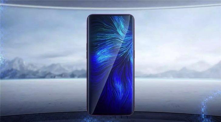 Best Smartphone Design
