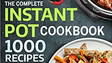 Most Recipes