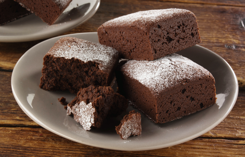 brownie recall e coli