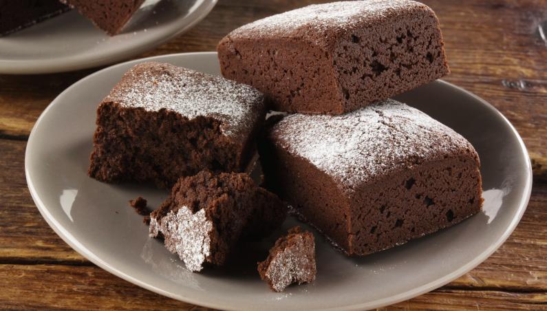 brownie recall e coli