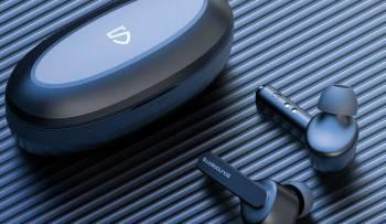 True Wireless Earbuds Price