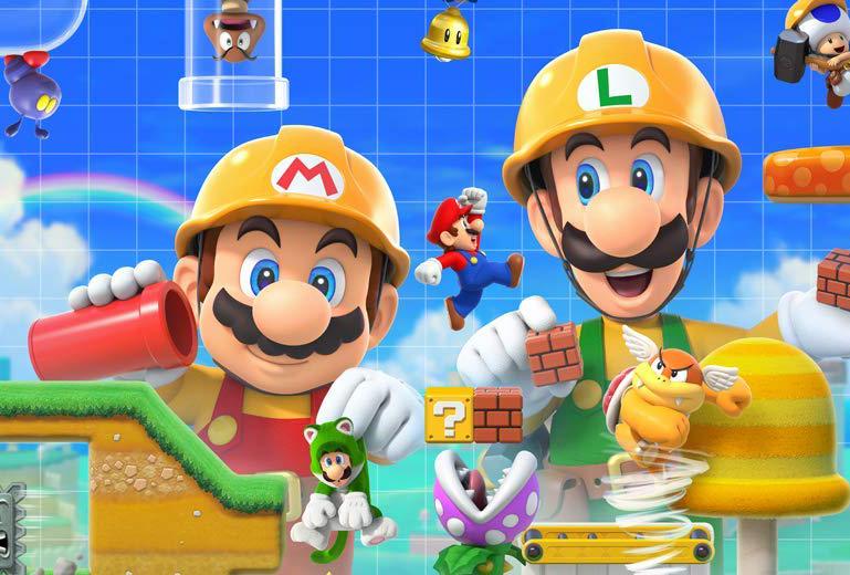 Super Mario Marker 2 Price