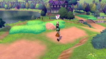 Pokemon Direct live stream