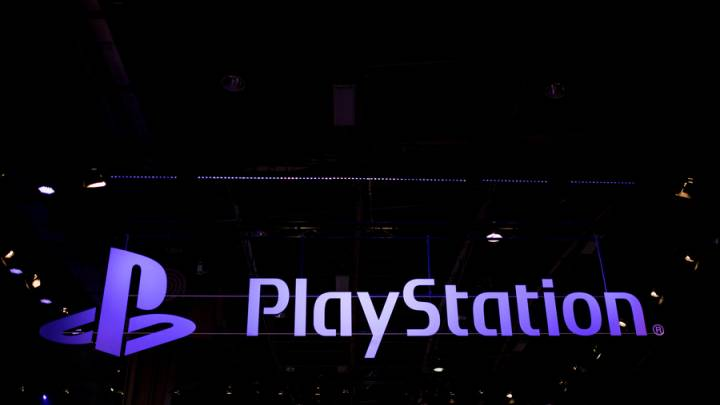 PlayStation games on sale