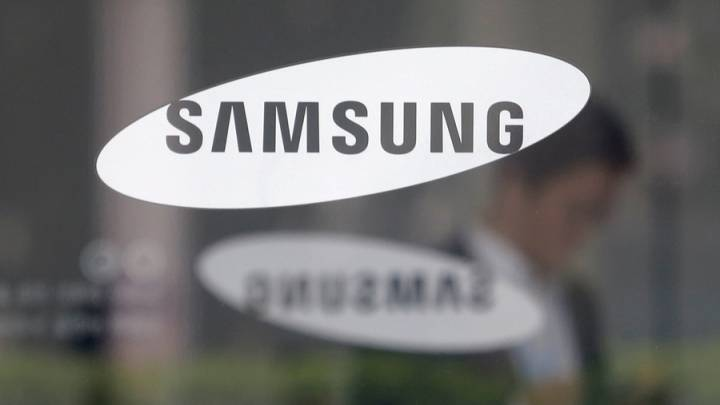 Samsung Galaxy deals