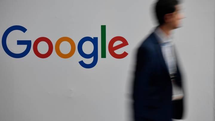Genius vs. Google