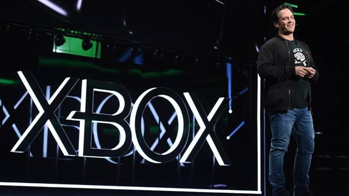 Xbox Scarlett Specs