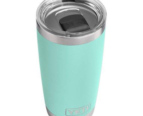 Best Tumbler for Hot and Cold Beverages