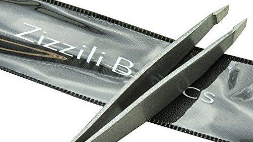 Best Unisex Tweezers