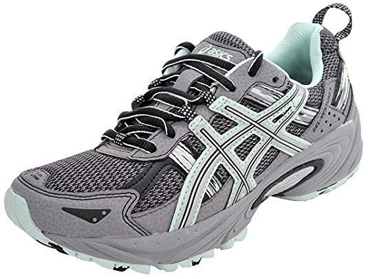 Best Running Shoe for Women