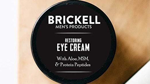 Best Eye Cream To Keep You Looking Young