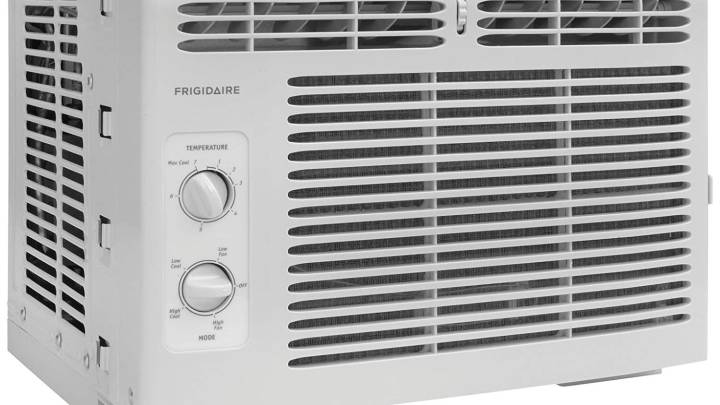 Best Air Conditioner for Your Room