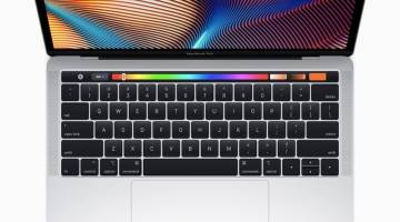 MacBook Pro 2019 battery life issues