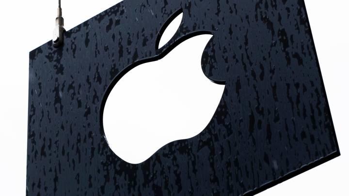 Apple Intel Modem Business Acquisition
