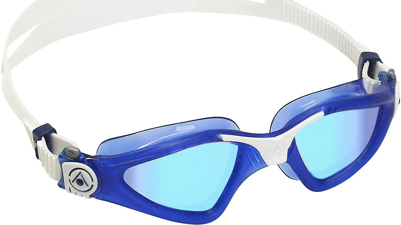 Best Outdoor Goggles