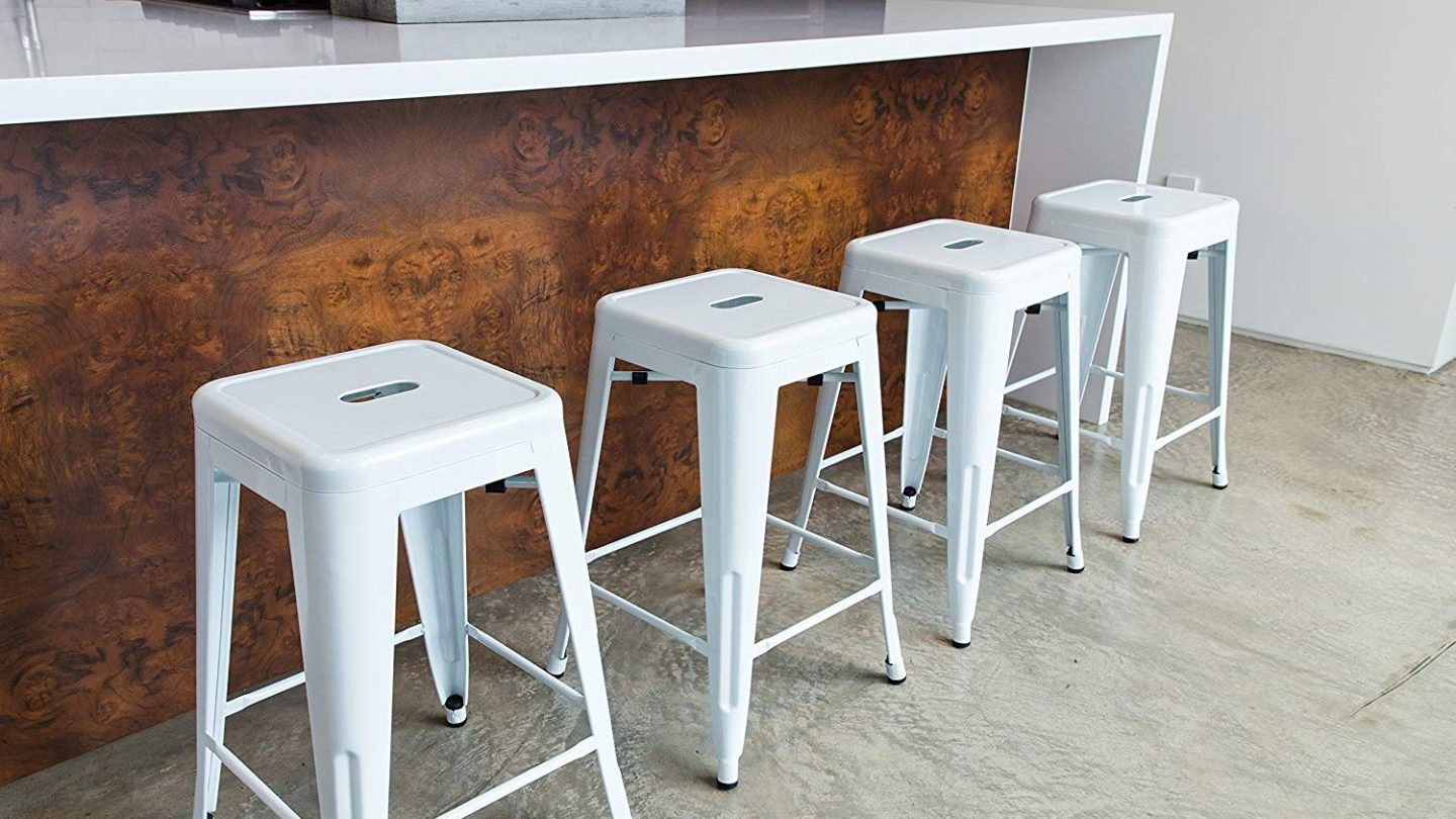 Best Barstool for Your Counter
