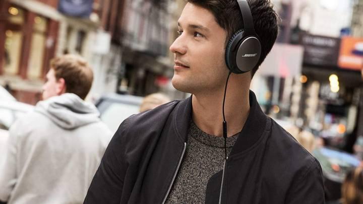 Bose Headphones Sale On Amazon