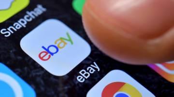 eBay vs. Prime Day 2018