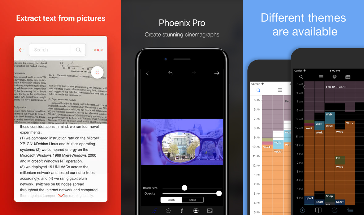 7 Paid Iphone Apps On Sale For Free On July 30th Bgr