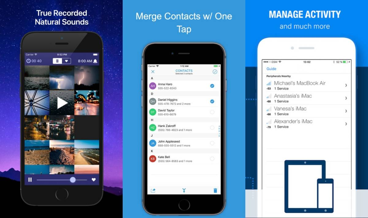 6 Paid Iphone Apps You Can Download For Free On July 9th Bgr