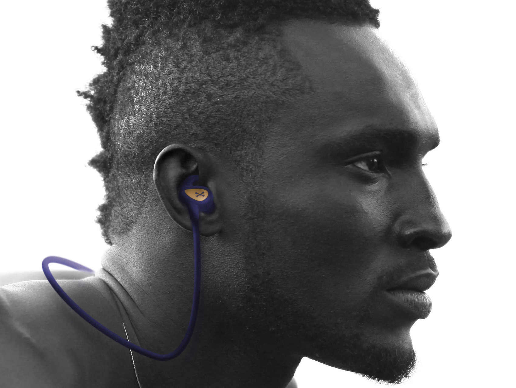 How On Earth Are Bluetooth Earbuds This Good On Sale For Just 13 Bgr
