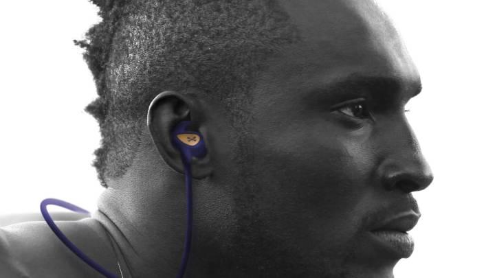 Bluetooth Earbuds Sale