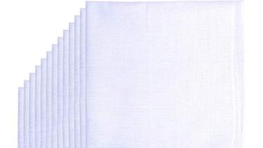 Best Handkerchief for Men