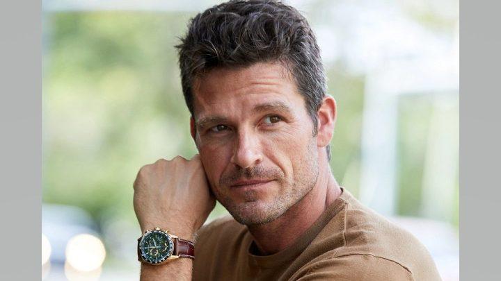Best Men's Watches