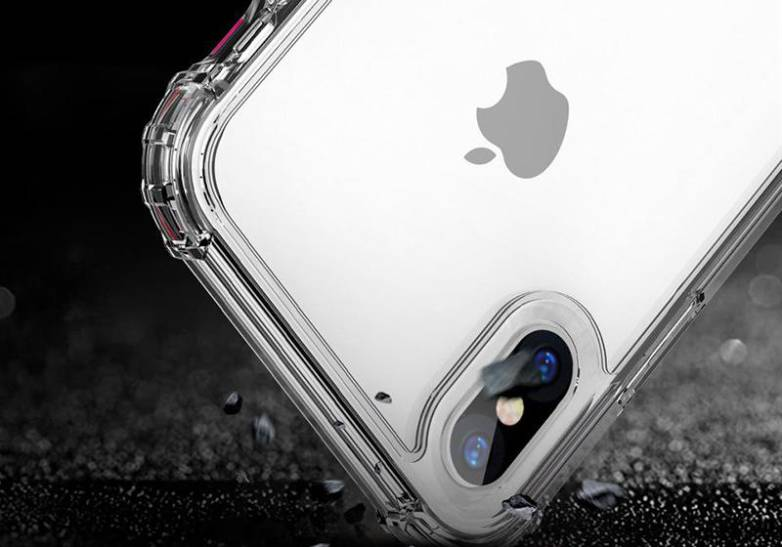 Best Clear Case For iPhone XR