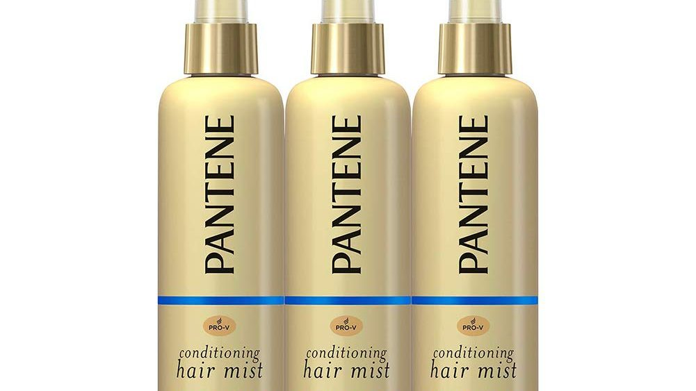 Best for Damaged Hair