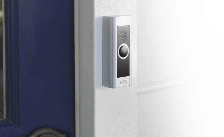 Ring Doorbell 2 Vs Pro Price