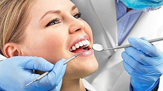 Best Dental Pick