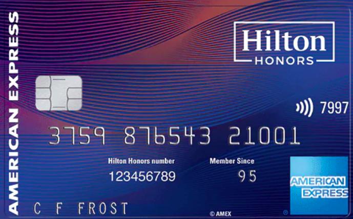 Biggest credit card sign up bonus
