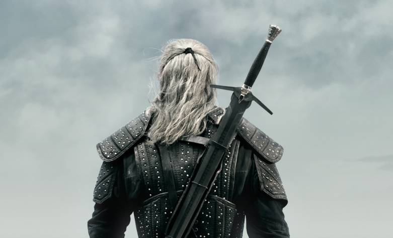 The Witcher vs. Game of Thrones