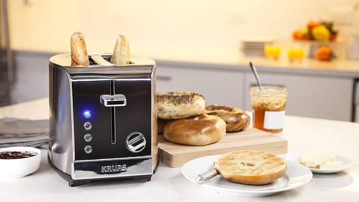 Best Countertop Toaster