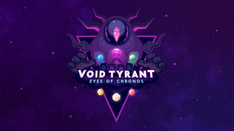 Void Tyrant review