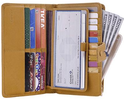 Best Women's Wallet