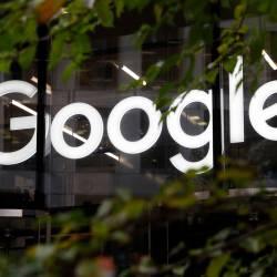 Google Pixel 4 face unlock