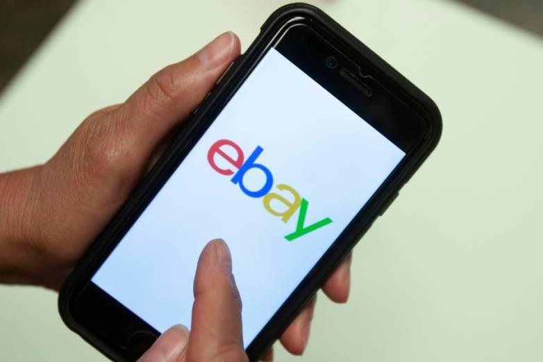 eBay vs Amazon Prime Day